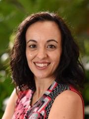 Laura G. Carrascosa