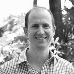 Professor Andrew Burton-Jones